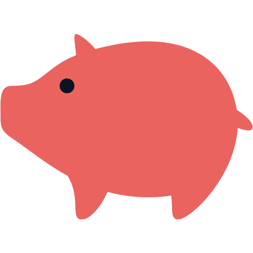 MortgageHog Logo